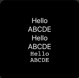 3BC7FAC3-1219-4F74-A028-BC92F2A3730F