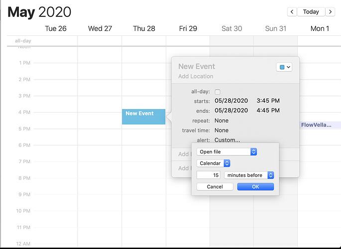 Screen Shot 2020-05-25 at 8.52.49 AM