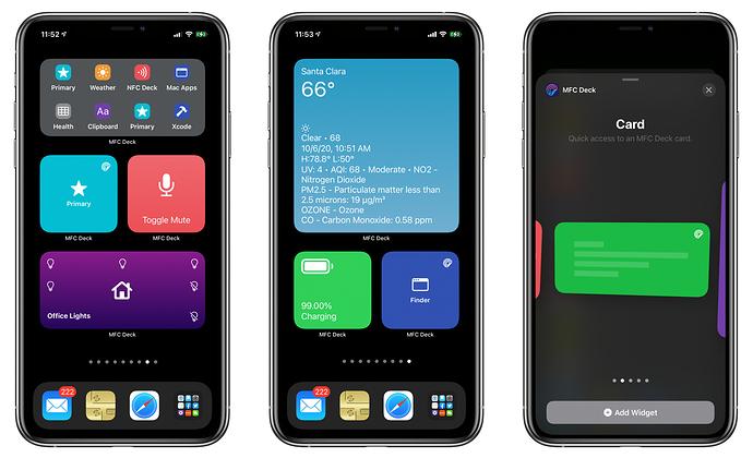 home-screen-widgets-100