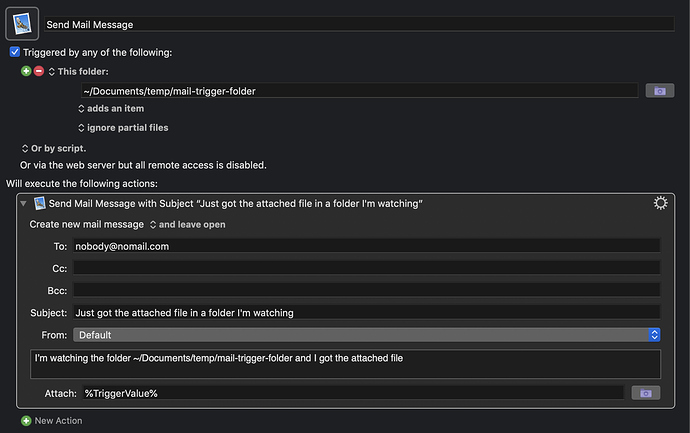 43_screenshot