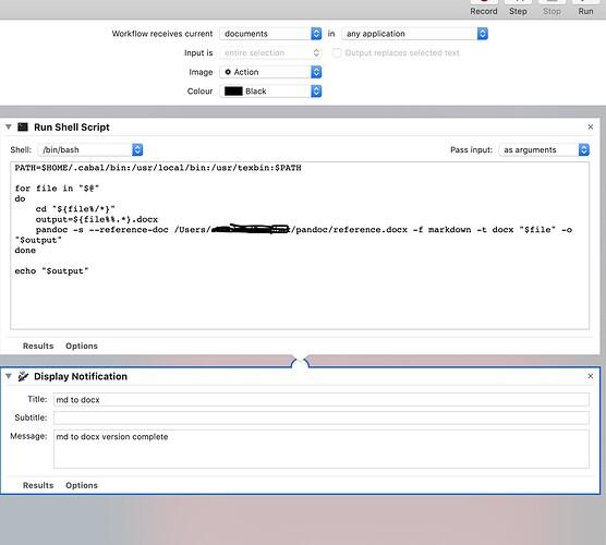 Screenshot 2021-04-14 at 17.07.03