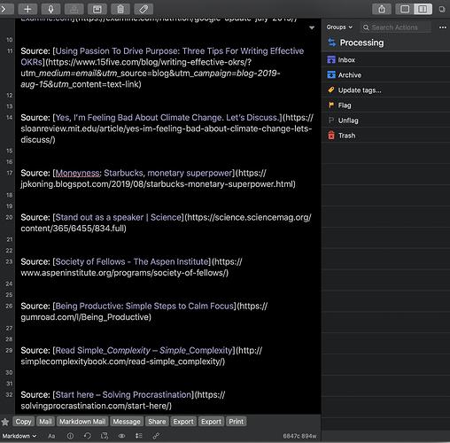 2020-03-07-screen shot 2020-03-07 at 20.30.36