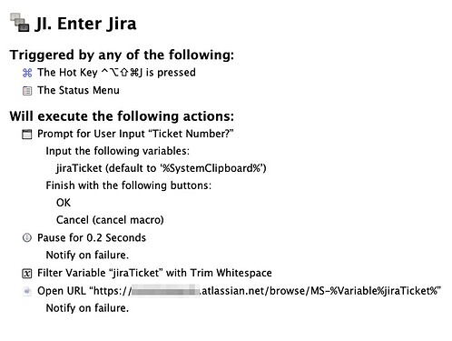 Keyboard_Maestro_Editor_—_JI__Enter_Jira