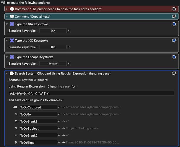 Screenshot 2020-11-03 at 16.21.08