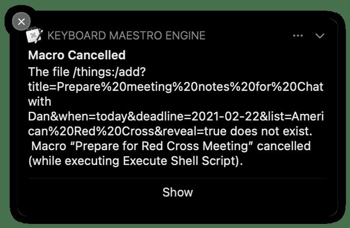 Screen Shot 2021-02-19 at 2.10.41 PM