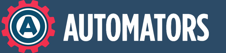 Automators Talk