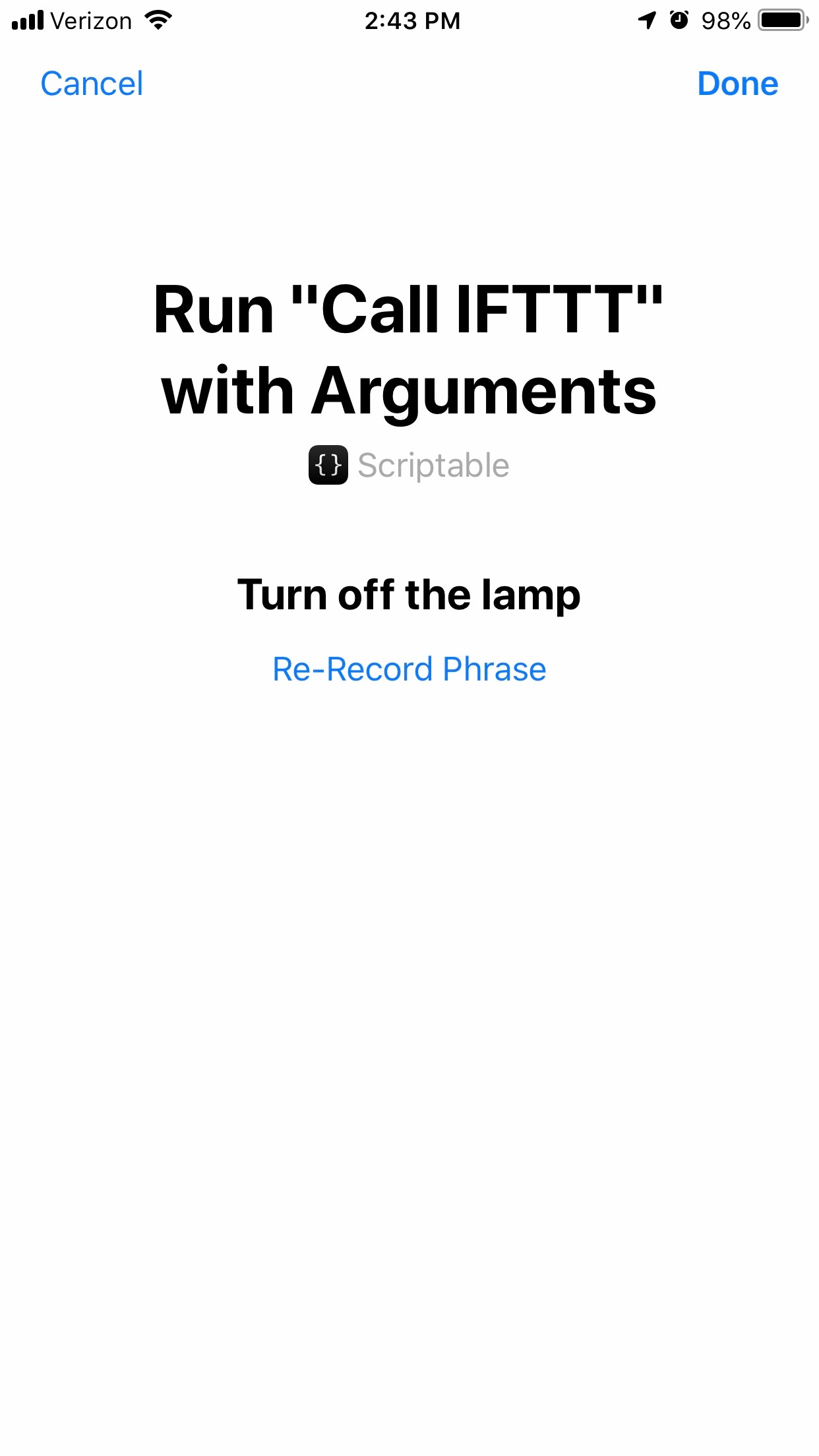 Sharing my random scripts, ideas and hacks  (Ex  sound in WebView