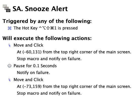 Keyboard_Maestro_Editor_—_SA__Snooze_Alert
