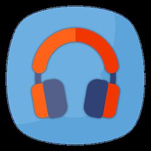 Ears app icon sm